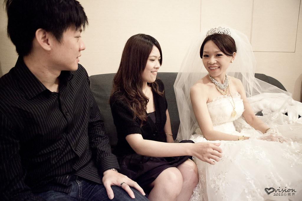 20111126嘉原.淑娟幸福啟航-146.jpg