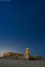 سماء قطر الجميلة (arfromqatar) Tags: nikon qatar عبدالرحمنالخليفي arfromqatar nikond3s nikon24mm14 abdulrahmanalkhulaifi
