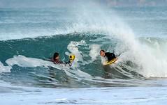 8859DSC (Rafael Gonzlez de Riancho (Lunada) / Rafa Rianch) Tags: water sport gua de mar agua meer wasser surf waves surfing swell olas   esportes cantabria havet gonzlez vand bodyboard surfe surfar surfen   elsardinero  riancho  rafaelriancho rafaelgriancho   rafariancho
