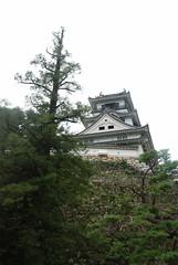 Kōchi-jō