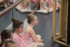 IMG_0335 (nda_photographer) Tags: boy ballet girl dance concert babies rehearsal contemporary character jazz dressrehearsal newcastledanceacademy