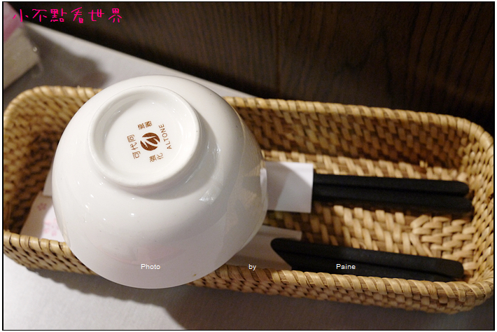 魚羊鮮第八味火鍋 (19).JPG