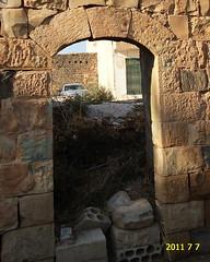 DSC07733xfs (1) (fadi haddad333) Tags: jordan من صور haddad fadi موقع حداد irbid اثري بيوت التراث القديمه فادي الاردن بوابه نيوز اربد الالكتروني huwwarah مرعي حواره وشباك والاثرية