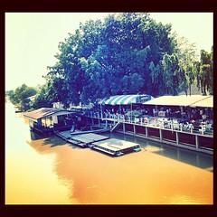 แม่น้ำท่าจีน