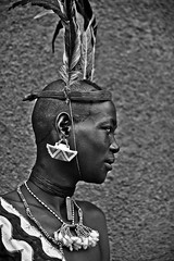 portrait in blackwhite of a benna tribe boy-key afer market-omo valley-ethiopia. (anthony pappone photography) Tags: ethiopia omovalley africa travel ritratto retrato reportage pose portraiture portrait picture phototravel photography photograher photo image fotografia foto faces expression eos5dmarkii digital culture canon faccia face etnologia etnico etnica etnic etnia etiópia etiopija etiopien etiopia etiopi etiope ethiopie eastafrica childrenbestphotos boy blancoynegro blakwhite blackwhite black blackandwhite bennatribeman bennatribeboy bennaboy bennatribe benna afryka afrique afrika african absoluteblackandwhite tribal tribe tribale tribeomo tribu 非洲 아프리카 アフリカ अफ्रीका африка africantribe people