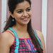 Colours-Swathi-At-Sangharshana-Movie-Successmeet-Justtollywood.com_5