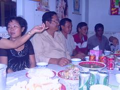 SS100187 (nguyenthanhthuy.1955@yahoo.cm.vn) Tags: mat xuan hop ban trung hoc truong 2011 mocay