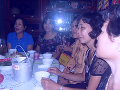 SS100193 (nguyenthanhthuy.1955@yahoo.cm.vn) Tags: mat xuan hop ban trung hoc truong 2011 mocay