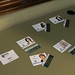 """Second Life Name Tags • <a style=""""font-size:0.8em;"""" href=""""http://www.flickr.com/photos/85954570@N00/6471692423/"""" target=""""_blank"""">View on Flickr</a>"""