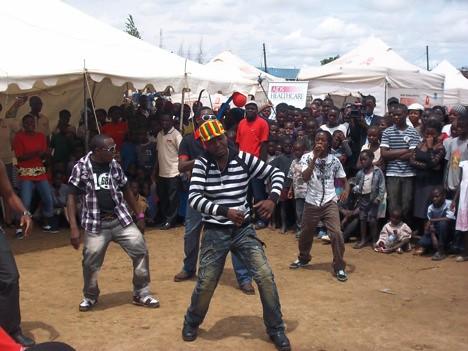 Zambia15