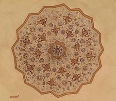 (Dariush.M) Tags: art architecture persian flickr iran dome estrellas  fingarden     iranmap  iranmapcom