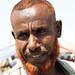 Muslim Bati. Ethiopia