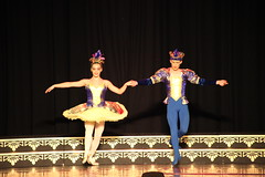 IMG_8514 (nda_photographer) Tags: boy ballet girl dance concert babies contemporary character jazz newcastledanceacademy