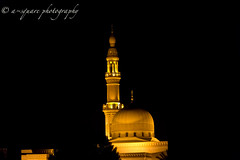 Al-Masjid (ashrafali photography) Tags: dubai muslim islam prayer uae mosque placesofworship masjid almasjid followersofislam