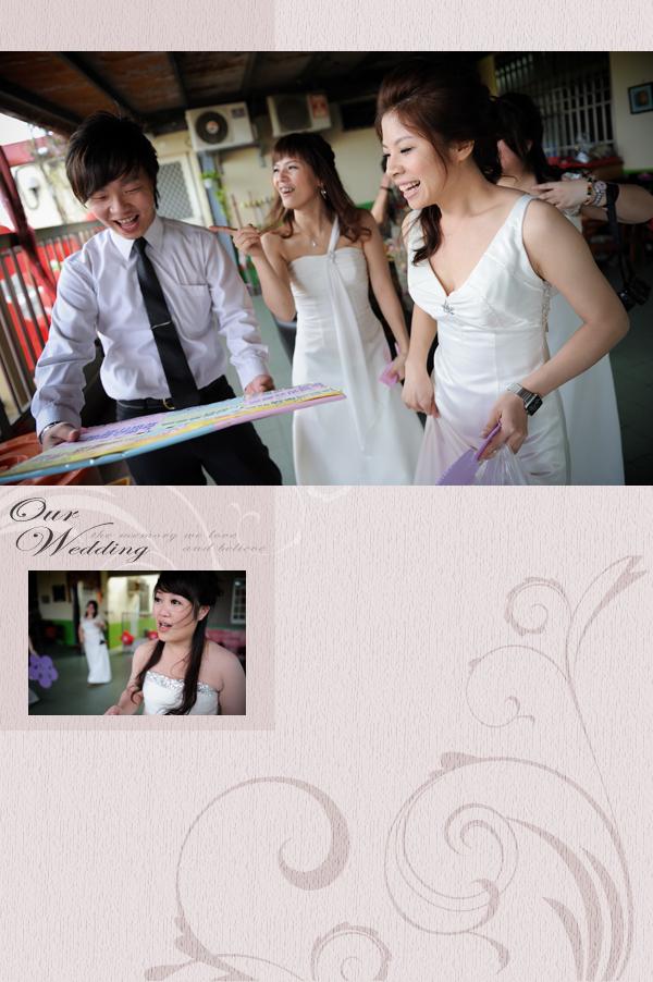 20111119book23