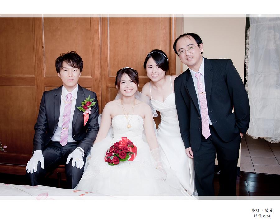 勝聰&馨慧_077