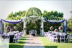 Screen shot 2011-09-26 at 1.38.17 PM (Villa de Amore) Tags: purple chandelier purpleflowers candelabras outdoorreception purplewedding purplecenterpiece weddingreceptiondinner outdoorweddingvenue allinclusivewedding twighlightdinnerreception venuessandiego