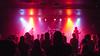 Day 345 : Arbrynth live @ Melbourne (BeAsT#1) Tags: holiday metal lumix working australia melbourne victoria panasonic vic 24mm 169 visa 澳洲 墨爾本 f20 2011 whv 澳大利亞 lx3 打工度假 arbrynth 維多利亞州 澳洲打工度假
