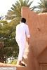 على ذاك الجدار اللي على حد البيوت الطين (munira al-tamimi) Tags: حد على اللي ذاك الجدار الطين البيوت