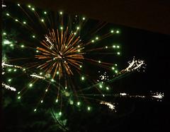 Dahlia (Willa Slater YEG) Tags: edmonton fireworks cityhall newyearseve metropolis 2012 2011 churchillsquare 20mmf17 panasonicgf1