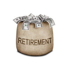 Is a $100,000 a Year Retirement Doable?