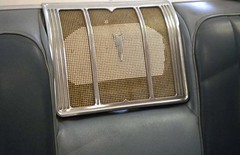 """1965 Parisienne seats Done by Stylin Stitches • <a style=""""font-size:0.8em;"""" href=""""http://www.flickr.com/photos/85572005@N00/6630510223/"""" target=""""_blank"""">View on Flickr</a>"""