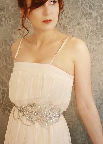 beauty belt pretty weddings lovely sequins beautifulgirl weddingsash