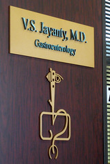 Dr Jayanty (www.SaifeeSigns.NET) Tags: seattle sanantonio arlington austin dallas texas corpuschristi neworleans saltlakecity batonrouge elpaso tulsa oklahomacity fortworth wallsigns nashvilletn houstontx etchedglass brownsvilletexas 3dsigns odessatx beaumonttx planotx midlandtx buildingsigns mcallentx officesign interiorsign officesigns glasssigns lubbocktx dimensionalletters killeentx dimensionalsigns signletters wallletters architecturalletters aluminumletters interiorsigns buildingletters acrylicletters lobbysigns acrylicsigns officesignage architecturalsigns lobbysignage acryliclogo logosigns receptionsigns conferenceroomsigns 3dlettersigns addressletters receptionareasigns interiorsignshouston interiorletters saifeesignsandgraphics houstonsigncompany houstonsigncompanies houstonsigns