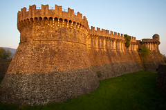 "Castello • <a style=""font-size:0.8em;"" href=""http://www.flickr.com/photos/55747300@N00/6650146407/"" target=""_blank"">View on Flickr</a>"