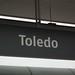 ES.2012.01.10.Toledo.DSCF1434