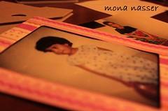 _ (Mona nasser2011) Tags: