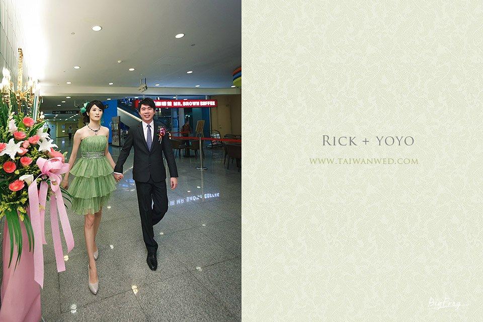 Rick+YOYO-082