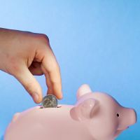 Personal Finance (ipublisharticles) Tags: personal finance