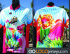 "New GoLOCO jerseys • <a style=""font-size:0.8em;"" href=""https://www.flickr.com/photos/33527461@N03/6718643807/"" target=""_blank"">View on Flickr</a>"