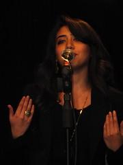 DSCF9646 copy (Abdelrahman Elshamy) Tags: music al poetry band el arabic samia shahin songs mohamed hazem hadad tamim oreintal sawy jaheen culturewheel elsawy eskenderella barghouthi tamimbarghouti