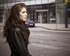 just standing there (Andre Delhaye) Tags: street uk portrait woman color beautiful hair manchester long streetphotography olympus andre portraiture olympuspen zuiko 45mm ep3 digitalpen m43 mft delhaye micro43 microfourthirds 45mm18 43 andredelhaye andredelhayecom olympusdigitalpen wwwandredelhayecom wwwandredelhayenet andredelhayenet olympusep3 andredelhayephotographer penep3 olympusm45mmf18 olympusmzuikodigital45mm118 olympus45mm18
