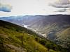 Lac de Kruth-Wildenstein (Zaskars) Tags: 2005 clouds vacances sony lac alsace nuages paysage barrage vosges montagnes 68 vallée routedescrêtes kruth wildenstein dscp93a projectweather