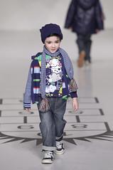 _MG_4911 (marcos soria) Tags: moda niños infantil tendencias pasarela ropa tuctuc feriavalencia fimi fimifashionshow marcossoria
