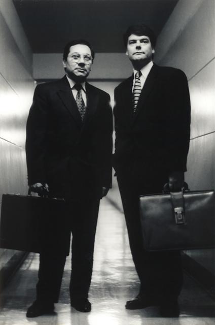 abogados 1