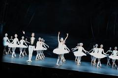 Ballet de l'Opéra National Tchaïkovski de Perm @Grand Théâtre de Provence By McYavell - 120124 (5) (McYavell) Tags: aixenprovence lelacdescygnes grandthéâtredeprovence unconcertunephoto 24012012