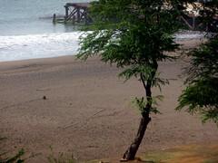 Shyish Praia (The Shy Photographer (Timido)) Tags: africa city santiago verde praia cabo capital cape capo shyish