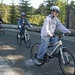 Hoonah Bike Trek
