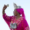 Money crown for Maulidi - Lamu Kenya (Eric Lafforgue) Tags: africa island kenya culture unescoworldheritagesite afrika tradition lamu swahili afrique eastafrica quénia lafforgue ケニア quênia كينيا 케냐 кения 120745 keňa 肯尼亚 κένυα tradingroute кенијa