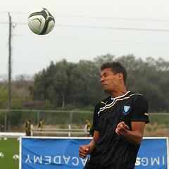 IMG_2384 (MFF Fans) Tags: mathias bradenton 2012 träning ranegie