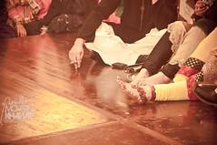 DSC_0468 (Mohsin Khawar-Facebook: Mohsin Khawar Photography) Tags: life wedding pakistan light canada abstract art colors photography groom bride photo dance europe moments dubai shoot photographer natural artistic photos album candid space indian events signature joy memories fine expressions australia running celebration event international pakistani coverage bridal gesture karachi lahore exclusive mehndi shadi mohsin hena islamabad aesthetic khawar mayyun mohsinkhawar wwwmohsinkhawarcom wwwfacebookcommohsinkhawarphotography