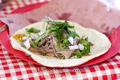 "Barbacoa taco<br /><span style=""font-size:0.8em;"">Read more about it here: <a href=""http://whatscookingmexico.com/2012/02/13/the-anatomy-of-a-taco/"" rel=""nofollow"">whatscookingmexico.com/2012/02/13/the-anatomy-of-a-taco/</a></span> • <a style=""font-size:0.8em;"" href=""https://www.flickr.com/photos/7515640@N06/6830344339/"" target=""_blank"">View on Flickr</a>"