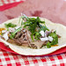 "Barbacoa taco<br /><span style=""font-size:0.8em;"">Read more about it here: <a href=""http://whatscookingmexico.com/2012/02/13/the-anatomy-of-a-taco/"" rel=""nofollow"">whatscookingmexico.com/2012/02/13/the-anatomy-of-a-taco/</a></span> • <a style=""font-size:0.8em;"" href=""http://www.flickr.com/photos/7515640@N06/6830344339/"" target=""_blank"">View on Flickr</a>"