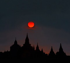 Bagan twilight (Tati@) Tags: sunset twilight dusk myanmar pagodas bagan mygearandme mygearandmepremium mygearandmebronze mygearandmesilver mygearandmegold mygearandmeplatinum mygearandmediamond rememberthatmomentlevel4 rememberthatmomentlevel1 rememberthatmomentlevel2 rememberthatmomentlevel3 rememberthatmomentlevel5 rememberthatmomentlevel6