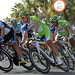 Robbie Hunter - Tour of Qatar, stage 6
