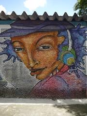Enivo (Vila Madalena, São Paulo, Brasil, Março 2014) (FRED (GRAFFITI @ BRAZIL)) Tags: graffiti grafitti nick tikka remo grafite vilamadalena binho zumi perdizes suzue magrela grafiteiro enivo deddoverde pauloito dask2 sipros